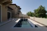 http://www.sandcastles.ae/dubai/property-for-sale/villa/jumeirah-golf-estates/4-bedroom/whispering-pines/21/10/2015/villa-for-sale-PRV-S-4678/153491/