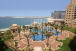 http://www.sandcastles.ae/dubai/property-for-sale/apartment/palm-jumeirah/2-bedroom/the-fairmont--north-residence/05/11/2015/apartment-for-sale-PRV-S-4728/154413/
