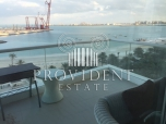 http://www.sandcastles.ae/dubai/property-for-sale/apartment/jbr---jumeirah-beach-residence/2-bedroom/al-bateen-residence/06/11/2015/apartment-for-sale-PRV-S-4739/154501/