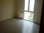 http://www.sandcastles.ae/dubai/property-for-sale/apartment/discovery-gardens/1-bedroom/mediterranean-cluster/07/11/2015/apartment-for-sale-PRV-S-4745/154511/