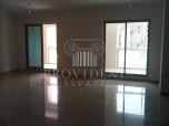 http://www.sandcastles.ae/dubai/property-for-sale/apartment/downtown-burj-dubai/1-bedroom/the-residences-7/14/11/2015/apartment-for-sale-PRV-S-4754/154881/