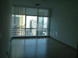 http://www.sandcastles.ae/dubai/property-for-sale/apartment/dubai-marina/1-bedroom/mag-218-tower/17/11/2015/apartment-for-sale-PRV-S-4766/154985/