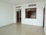 http://www.sandcastles.ae/dubai/property-for-sale/apartment/downtown-burj-dubai/2-bedroom/29-burj-boulevard-2/20/11/2015/apartment-for-sale-PRV-S-4773/155173/