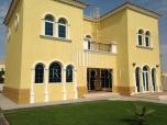 http://www.sandcastles.ae/dubai/property-for-sale/villa/jumeirah-park/3-bedroom/legacy-small/21/11/2015/villa-for-sale-PRV-S-4784/155236/