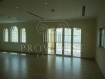 http://www.sandcastles.ae/dubai/property-for-sale/villa/springs/3-bedroom/springs-4/22/11/2015/villa-for-sale-PRV-S-4797/155293/