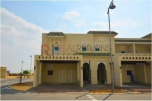 5 Bedroom,Villa,Al Furjan,Quortaj,Real Returns Real Estate,RR-R-1400