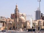 http://www.sandcastles.ae/dubai/property-for-rent/office/business-bay/commercial/blue-bay/01/10/2014/office-for-rent-RR-R-1493/125383/