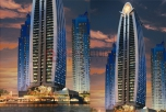 http://www.sandcastles.ae/dubai/property-for-rent/office/jlt---jumeirah-lake-towers/commercial/tiffany-tower/09/08/2015/office-for-rent-RR-R-1939/148127/