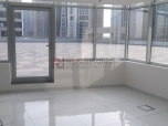 http://www.sandcastles.ae/dubai/property-for-rent/office/jlt---jumeirah-lake-towers/commercial/mazaya-business-avenue-2/28/08/2015/office-for-rent-RR-R-1957/149702/