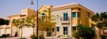 http://www.sandcastles.ae/dubai/property-for-rent/villa/victory-heights/5-bedroom/novelia/25/10/2015/villa-for-rent-RR-R-2010/153916/