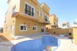 http://www.sandcastles.ae/dubai/property-for-rent/villa/dubailand/5-bedroom/the-villa/11/11/2015/villa-for-rent-RR-R-2019/154671/