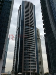 http://www.sandcastles.ae/dubai/property-for-rent/apartment/jlt---jumeirah-lake-towers/1-bedroom/v3/25/11/2015/apartment-for-rent-RR-R-2041/155396/