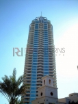 http://www.sandcastles.ae/dubai/property-for-sale/apartment/dubai-marina/3-bedroom/murjan-1/16/06/2014/apartment-for-sale-RR-S-1464/110341/