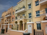 3 Bedroom,Apartment,JVC - Jumeirah Village Circle,Mirabella,Real Returns Real Estate,RR-S-1873