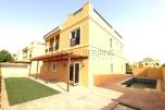 5 Bedroom,Villa,Dubailand,The Villa,Real Returns Real Estate,RR-S-2007