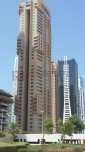 http://www.sandcastles.ae/dubai/property-for-sale/apartment/jlt---jumeirah-lake-towers/1-bedroom/icon-tower-1/07/11/2015/apartment-for-sale-RR-S-2028/154540/