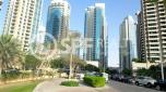 http://www.sandcastles.ae/dubai/property-for-rent/apartment/downtown-burj-dubai/3-bedroom/the-residences-1/12/02/2015/apartment-for-rent-SF-R-1907/134548/