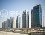 http://www.sandcastles.ae/dubai/property-for-rent/office/jlt---jumeirah-lake-towers/commercial/maple-2/23/10/2015/office-for-rent-SF-R-6072/153728/