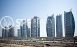 http://www.sandcastles.ae/dubai/property-for-rent/office/jlt---jumeirah-lake-towers/commercial/armada-tower-2/10/11/2014/office-for-rent-SF-R-6684/128576/