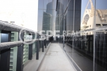 ,Office,JLT - Jumeirah Lake Towers,Jumeirah Business Center I,SPF Reality,SF-R-7350