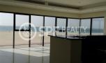 6 Bedroom,Villa,Jumeirah 1,Jumeirah 1,SPF Reality,SF-R-7499