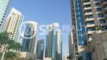 http://www.sandcastles.ae/dubai/property-for-rent/apartment/downtown-burj-dubai/3-bedroom/the-residences-5/12/02/2015/apartment-for-rent-SF-R-7818/134514/