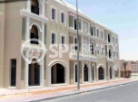 http://www.sandcastles.ae/dubai/property-for-rent/retail/international-city/commercial/france/12/02/2015/retail-for-rent-SF-R-7884/133859/