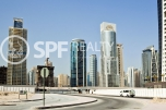 http://www.sandcastles.ae/dubai/property-for-rent/office/jlt---jumeirah-lake-towers/commercial/jumeirah-bay-x3/08/03/2015/office-for-rent-SF-R-8178/137608/