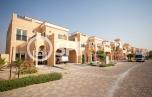http://www.sandcastles.ae/dubai/property-for-rent/villa/dubailand/5-bedroom/mazaya/23/06/2015/villa-for-rent-SF-R-8690/144720/