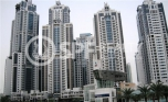 http://www.sandcastles.ae/dubai/property-for-rent/apartment/business-bay/2-bedroom/executive-tower-j/20/06/2015/apartment-for-rent-SF-R-8708/144571/
