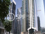 http://www.sandcastles.ae/dubai/property-for-rent/office/jlt---jumeirah-lake-towers/commercial/jumeirah-business-center-v/19/07/2015/office-for-rent-SF-R-8787/147156/