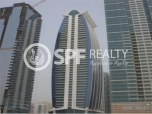 http://www.sandcastles.ae/dubai/property-for-rent/office/jlt---jumeirah-lake-towers/commercial/tiffany-tower/26/07/2015/office-for-rent-SF-R-8825/147482/