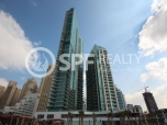 http://www.sandcastles.ae/dubai/property-for-rent/apartment/jbr---jumeirah-beach-residence/2-bedroom/al-bateen-residence/24/11/2015/apartment-for-rent-SF-R-8860/155360/