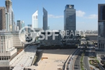 http://www.sandcastles.ae/dubai/property-for-rent/apartment/difc/1-bedroom/park-towers-at-difc-(tower-a)/06/08/2015/apartment-for-rent-SF-R-8865/147978/