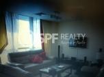http://www.sandcastles.ae/dubai/property-for-rent/apartment/dubai-marina/3-bedroom/marina-terrace/25/08/2015/apartment-for-rent-SF-R-8939/149568/