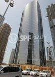 http://www.sandcastles.ae/dubai/property-for-rent/office/jlt---jumeirah-lake-towers/commercial/silver-bay-tower/28/08/2015/office-for-rent-SF-R-8957/149699/