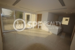 http://www.sandcastles.ae/dubai/property-for-rent/villa/jumeirah-1/5-bedroom/jumeirah-1/12/09/2015/villa-for-rent-SF-R-8990/150511/