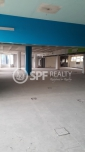 http://www.sandcastles.ae/dubai/property-for-rent/office/garhoud/commercial/al-garhoud/15/10/2015/office-for-rent-SF-R-9121/153235/