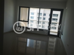 http://www.sandcastles.ae/dubai/property-for-rent/apartment/downtown-burj-dubai/2-bedroom/29-burj-boulevard-2/24/11/2015/apartment-for-rent-SF-R-9142/155348/