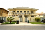 http://www.sandcastles.ae/dubai/property-for-rent/villa/umm-suqeim/4-bedroom/umm-suqueim-1/17/11/2015/villa-for-rent-SF-R-9147/155002/