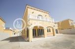 5 Bedroom,Villa,Jumeirah Park,Legacy,SPF Reality,SF-R-9165