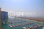 http://www.sandcastles.ae/dubai/property-for-rent/apartment/palm-jumeirah/2-bedroom/marina-residences-2/24/11/2015/apartment-for-rent-SF-R-9188/155345/