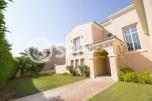 http://www.sandcastles.ae/dubai/property-for-rent/villa/arabian-ranches/6-bedroom/mirador/24/11/2015/villa-for-rent-SF-R-9207/155313/