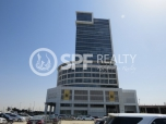 http://www.sandcastles.ae/dubai/property-for-rent/retail/business-bay/commercial/sobha-sapphire/29/10/2015/retail-for-rent-SF-R-9299/154010/