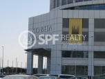 http://www.sandcastles.ae/dubai/property-for-rent/retail/business-bay/commercial/sobha-sapphire/29/10/2015/retail-for-rent-SF-R-9301/154003/