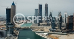 http://www.sandcastles.ae/dubai/property-for-rent/office/business-bay/commercial/churchill-executive-tower/29/10/2015/office-for-rent-SF-R-9303/154004/