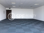 http://www.sandcastles.ae/dubai/property-for-rent/office/business-bay/commercial/churchill-executive-tower/29/10/2015/office-for-rent-SF-R-9304/154006/