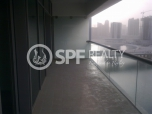 http://www.sandcastles.ae/dubai/property-for-rent/apartment/business-bay/1-bedroom/windsor-manor/15/11/2015/apartment-for-rent-SF-R-9387/154906/