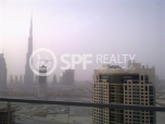 http://www.sandcastles.ae/dubai/property-for-rent/apartment/business-bay/1-bedroom/windsor-manor/15/11/2015/apartment-for-rent-SF-R-9388/154904/