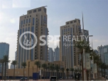 http://www.sandcastles.ae/dubai/property-for-rent/apartment/downtown-burj-dubai/1-bedroom/claren-tower-1/24/11/2015/apartment-for-rent-SF-R-9409/155352/